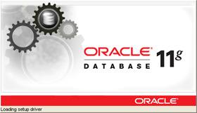 Oracle Database 11g lập kỷ lục thế giới mới