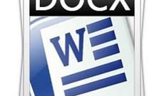 Microsoft Office Web Apps: Chưa như ý