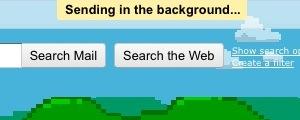 10 tính năng thử nghiệm từ Gmail Laboratory nên dùng