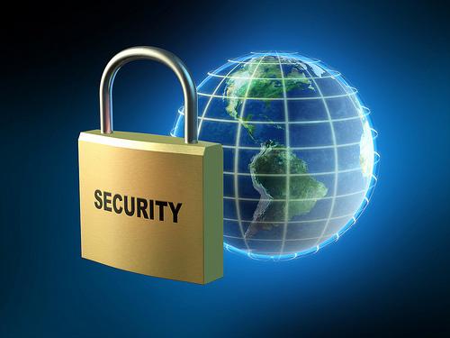 5 mẹo giúp bảo vệ dữ liệu khỏi bị xâm phạm
