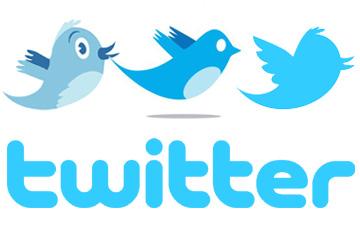 Chặng đường phát triển của Twitter