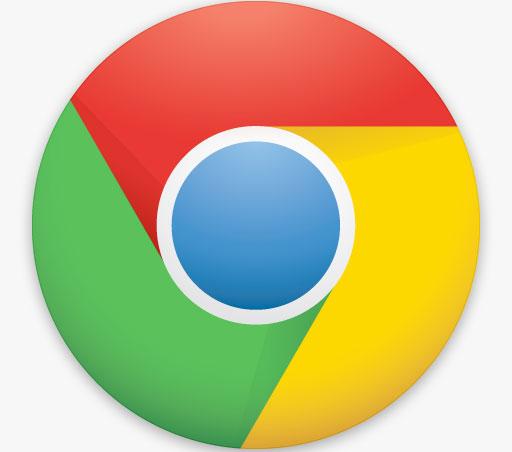 Tải Chrome 12: Trình duyệt với tốc độ nhanh bất ngờ