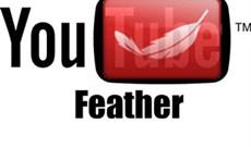 Cách giúp video Youtube tải nhanh hơn