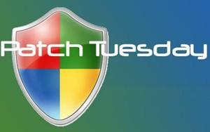 Microsoft: Patch Tuesday của tháng 6/2011 sẽ khắc phục 34 lỗi