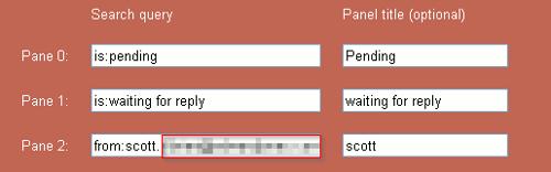 Thủ thuật sử dụng Gmail hiệu quả hơn