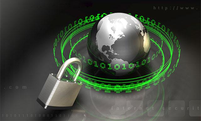 Thủ tướng chỉ thị tăng cường đảm bảo an toàn thông tin số
