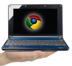 Những gì Chromebook có và không thể làm được?