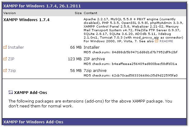 Thiết kế website động với mã nguồn Drupal 7
