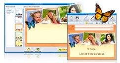 5 lựa chọn tốt nhất thay thế Microsoft Outlook