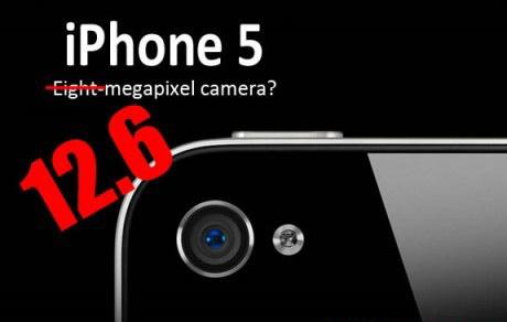 Có nên mua iPhone 5?