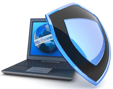 Cảnh giác với những vụ hack thầm lặng