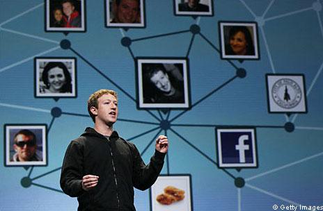 Facebook tăng thêm tính tương tác cho quảng cáo