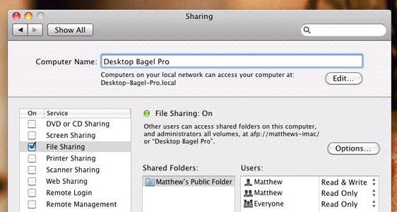 Vài mẹo lướt web an toàn nơi công cộng đơn giản