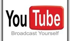 Xác định khoảng thời gian cần chia sẻ trên đường dẫn video YouTube