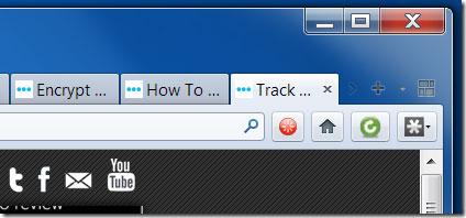 Ba tiện ích giúp kiểm soát dung lượng RAM cho Firefox