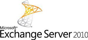 Hướng dẫn cài đặt Exchange Server 2010 - Phần 1: Cài đặt