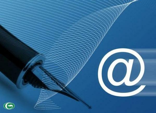 Cơ quan Nh� nước phải ưu tiên triển khai việc gửi hồ sơ điện tử