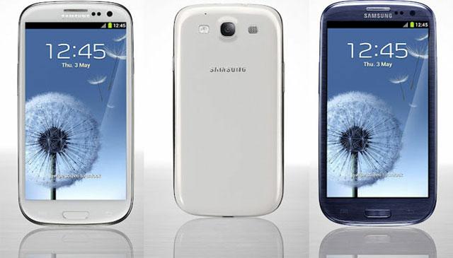 Samsung đổ 1,9 tỷ USD vào bộ xử lý di động