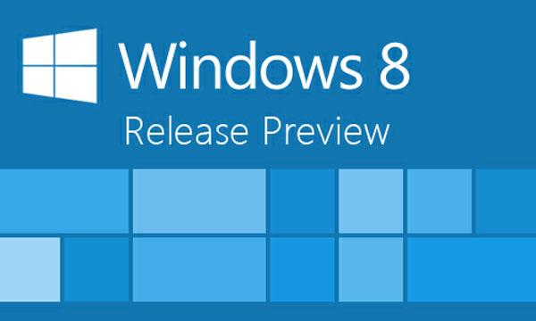 Điều gì sẽ xảy ra tiếp theo với Windows 8?