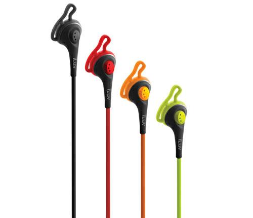 Dàn tai nghe đa màu giá rẻ
