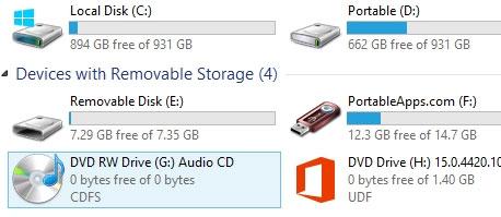 CD-Audio-7