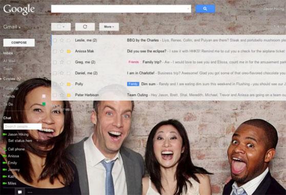 Top 5 thủ thuật hiệu quả nhất khi dùng Gmail