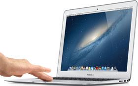 5 cài đặt hữu ích cho người dùng Macbook Air 2013