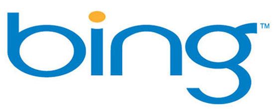 Microsoft sẽ ra mắt phiên bản Bing không quảng cáo