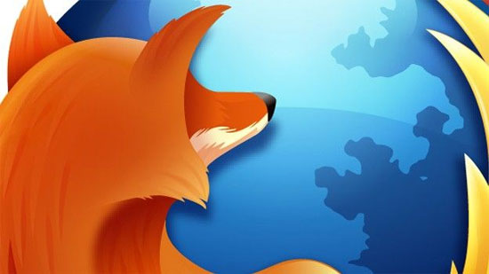 Firefox 22 ra mắt bản chính thức: Hỗ trợ game 3D, video call, chia sẻ file