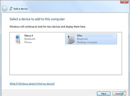 5 điều bạn có thể làm với Bluetooth