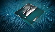 """""""Cái chết"""" của Windows XP là """"cơ hội"""" của Intel"""