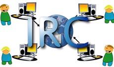 Tìm hiểu về IRC và cách sử dụng mIRC