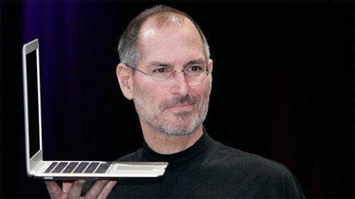 Steve Jobs dự đoán chuẩn xác về Thương mại điện tử từ năm 1996