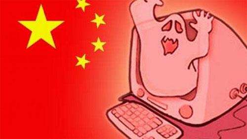 Hacker Trung Quốc phá vỡ 2 công cụ bảo mật an toàn trên mạng