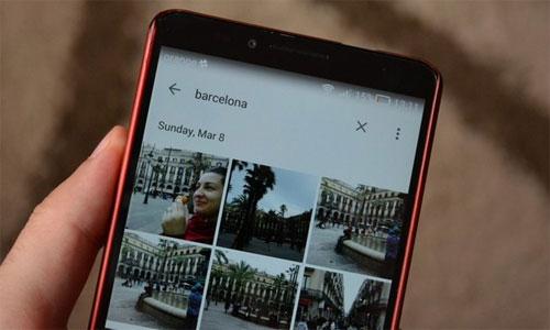 Google Photos: Cái giá của sự miễn phí?