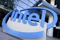 Intel gây sốc với lợi nhuận nhảy vọt 44%