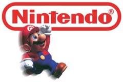 Nintendo trở thành công ty lớn thứ 5 Nhật Bản