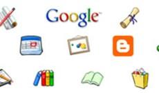 529 mẹo nhỏ máy tính – Làm việc với các công cụ của Google