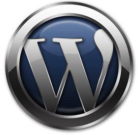 Xây dựng blog bằng WordPress