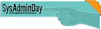 SysAdminDay - ngày Quản trị Hệ thống Sys
