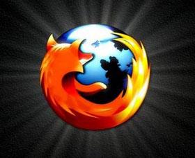 Thủ thuật giúp cài đặt mọi plug-in trên Firefox 3.5 Firefox1