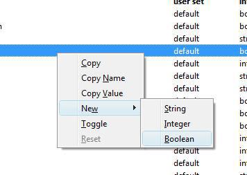 Thủ thuật giúp cài đặt mọi plug-in trên Firefox 3.5 Ff-plugin-2