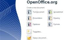 10 ứng dụng Office không thể thiếu của Linux