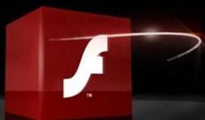 Cải thiện mới trong Adobe Flash Player 10.1