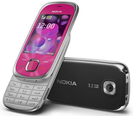 10 điện thoại 3G rẻ nhất Việt Nam