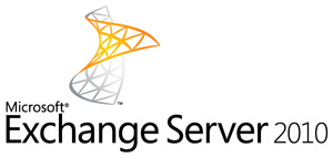 Sao lưu Exchange 2010 Information Store với Windows Backup