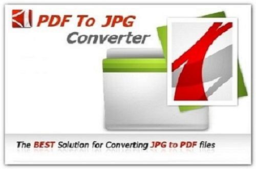 6 phương pháp chuyển định dạng PDF sang ảnh