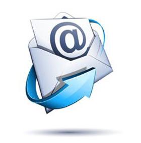 Cấu hình Exchange 2007 hoặc 2010 chuyển tiếp email cho domain phụ