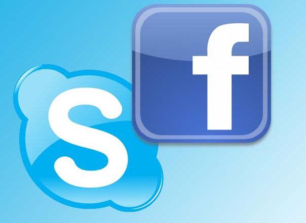 Facebook ra chức năng gọi video miễn phí