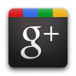 Top 10 tính năng còn thiếu từ Google Plus